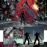 Spider-Man 2099 Issue 1